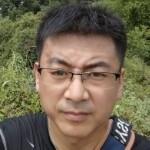 https://static.bjx.com.cn/UserNew/UserHead/1493111/2020051410333352_648227.jpeg