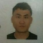 https://static.bjx.com.cn/UserNew/UserHead/156033/2020020712025723_664539.jpeg