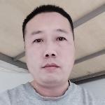 https://static.bjx.com.cn/UserNew/UserHead/1747378/2020031322192629_565989.jpeg
