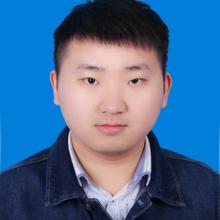 https://static.bjx.com.cn/UserNew/UserHead/2000034170/2020090701301689_943145.jpeg