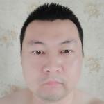 https://static.bjx.com.cn/UserNew/UserHead/2000039297/2020050111175129_955804.jpeg
