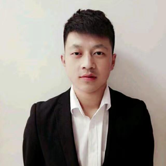 https://static.bjx.com.cn/UserNew/UserHead/2000053981/2020101014371393_402789.jpeg