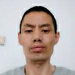 https://static.bjx.com.cn/UserNew/UserHead/2000055742/2020051515181213_946836.jpeg