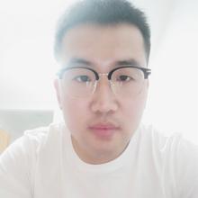 https://static.bjx.com.cn/UserNew/UserHead/2000071112/2019120816212575_879306.jpeg