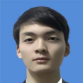 https://static.bjx.com.cn/UserNew/UserHead/2000137238/2020031807534584_996071.png