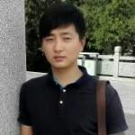 https://static.bjx.com.cn/UserNew/UserHead/2000173399/2020041914590396_497067.jpeg