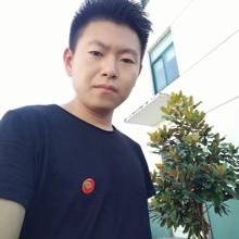 https://static.bjx.com.cn/UserNew/UserHead/2000180905/2020042711492293_745388.jpeg