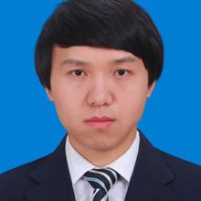 https://static.bjx.com.cn/UserNew/UserHead/2000191925/2020051511043609_887860.jpeg