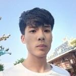 https://static.bjx.com.cn/UserNew/UserHead/2000194071/2020062421181792_241912.jpeg
