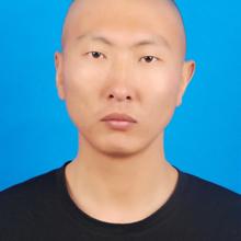 https://static.bjx.com.cn/UserNew/UserHead/2000221959/2020061211302025_189234.jpeg