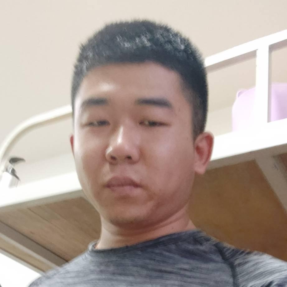 https://static.bjx.com.cn/UserNew/UserHead/2000270428/2020090717330944_564513.jpeg