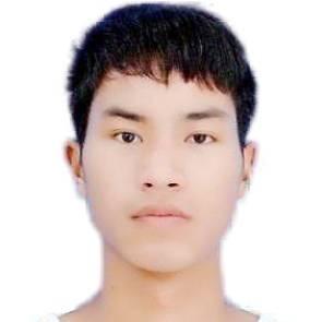 https://static.bjx.com.cn/UserNew/UserHead/2000309837/2020092712540800_301278.jpeg