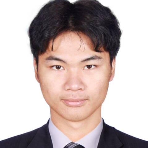 https://static.bjx.com.cn/UserNew/UserHead/2000447992/2020112023360311_415990.jpeg