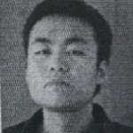 https://static.bjx.com.cn/UserNew/UserHead/317829/2020042409453718_39171.jpeg