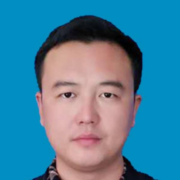 https://static.bjx.com.cn/UserNew/UserHead/3665219/2020020513414695_735861.jpeg