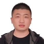 https://static.bjx.com.cn/UserNew/UserHead/420781/2020010707594714_224476.jpeg