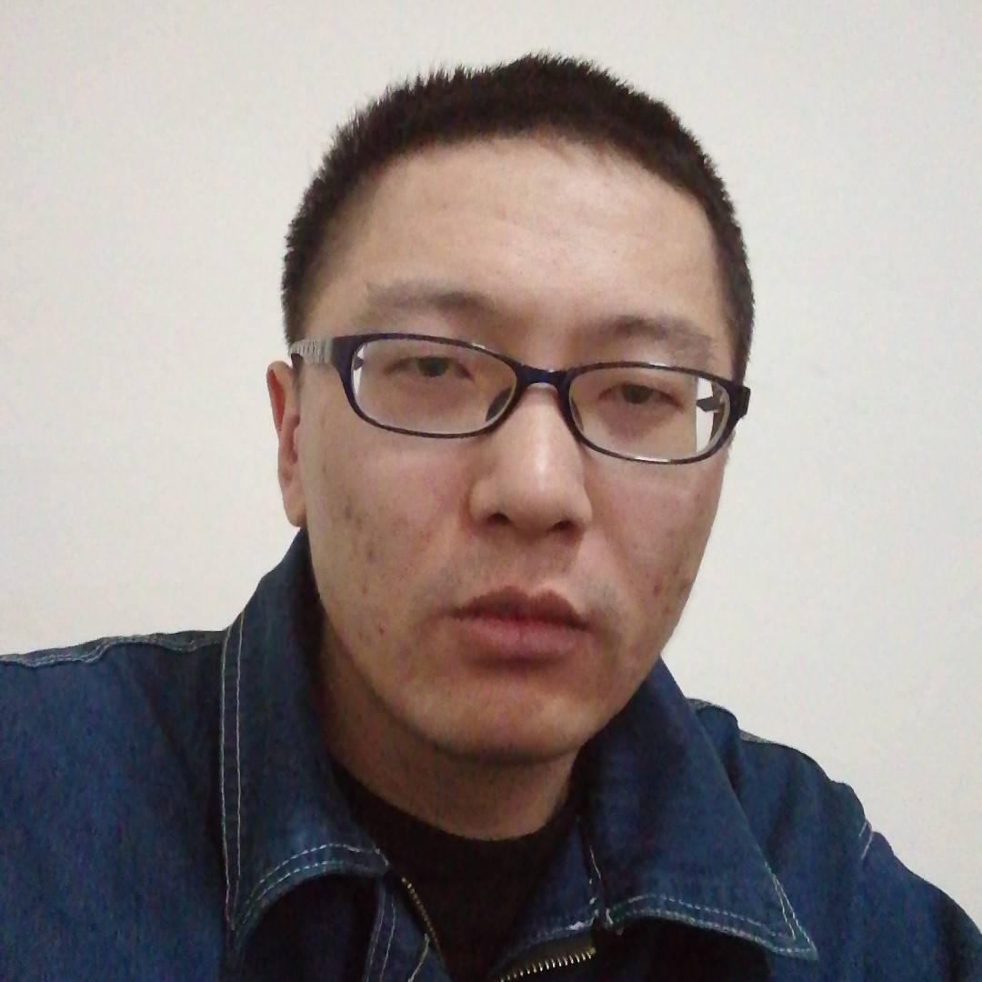 https://static.bjx.com.cn/UserNew/UserHead/4800006/2020102023273011_587383.jpeg