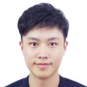 https://static.bjx.com.cn/UserNew/UserHead/5194959/2020030600435405_771928.png