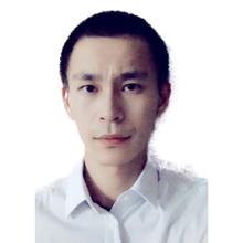 https://static.bjx.com.cn/UserNew/UserHead/5218901/2020033010503051_479479.jpeg