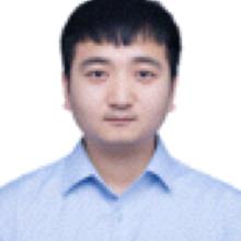 https://static.bjx.com.cn/UserNew/UserHead/5227138/2019120217094615_717909.jpeg