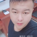 https://static.bjx.com.cn/UserNew/UserHead/5264217/2020070116130812_278823.jpeg