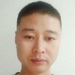 https://static.bjx.com.cn/UserNew/UserHead/5337921/2020043020021006_646671.jpeg