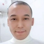 https://static.bjx.com.cn/UserNew/UserHead/5478013/2020010515442139_627808.jpeg