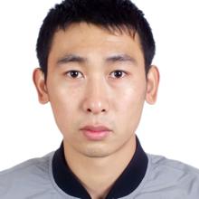 https://static.bjx.com.cn/UserNew/UserHead/5479447/2020090417023368_856336.jpeg