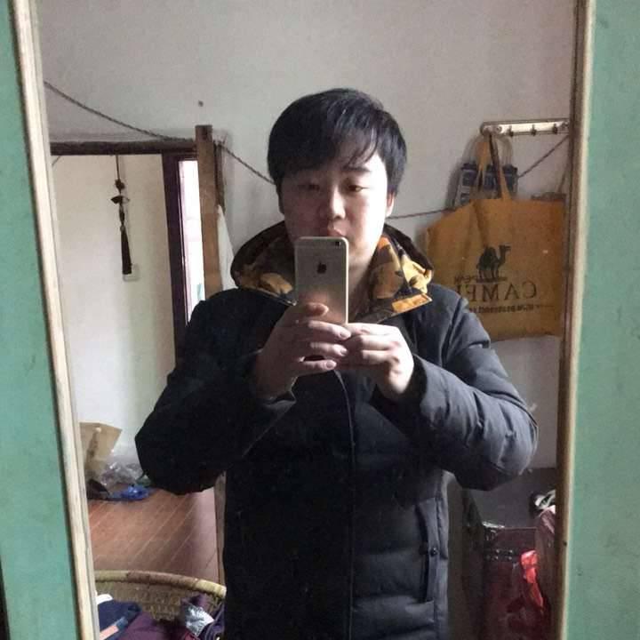 https://static.bjx.com.cn/UserNew/UserHead/5518917/2020091207251559_853303.jpeg