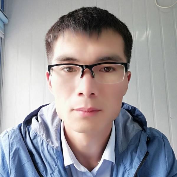 https://static.bjx.com.cn/UserNew/UserHead/5545475/2020050814284492_191008.jpeg