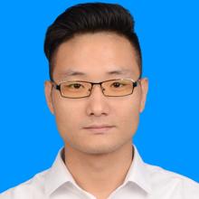 https://static.bjx.com.cn/UserNew/UserHead/5581330/2019102822284164_919718.jpeg