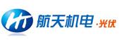 上海太阳能科技有限公司