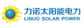 山东力诺太阳能电力工程有限公司