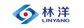 江苏林洋新能源科技有限公司