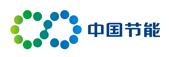 中节能太阳能科技股份有限公司华东江苏区
