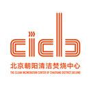 北京朝京环保能源科技股份有限公司