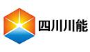 四川川能智网实业有限公司