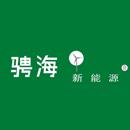 https://static.bjx.com.cn/company-logo/2017/02/18/20170218214947825.PNG
