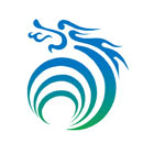 南京致清环境技术有限公司