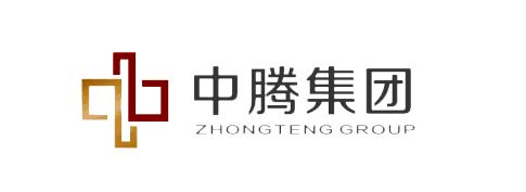 https://static.bjx.com.cn/company-logo/2017/03/31/20170331121315189.png