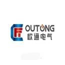 https://static.bjx.com.cn/company-logo/2017/07/31/20170731083201576.jpg