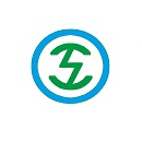 山东鲁中电力工程设计有限公司