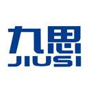 南京九思高科技有限公司