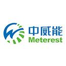四川中威能电力科技有限公司