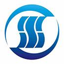 四川二滩建设咨询有限公司