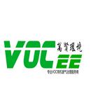 江苏万贤环境工程有限公司