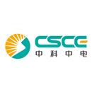 北京中科中电能源科技亚博体育app下载安卓版