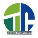 铁汉生态建设有限公司