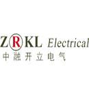 扬州中融开立电气科技有限公司