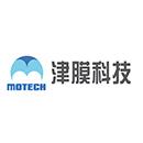 浙江津膜环境科技有限公司